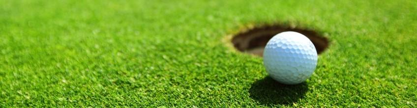 Golf BagTags – Taschenanhänger – Reise Kofferanhänger – Gepäckanhänger